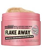 soap glory flake away body polish 300ml