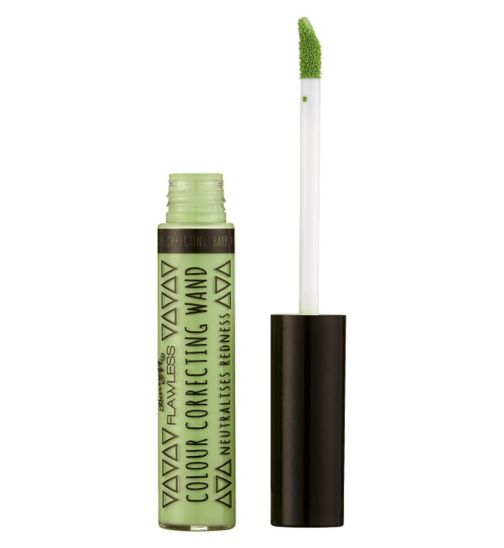 Barry M Colour Correcting Wand