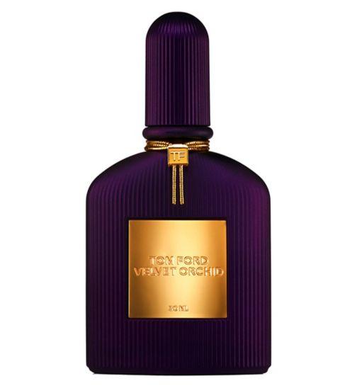 Velvet Orchid Lumière EDP 30ml