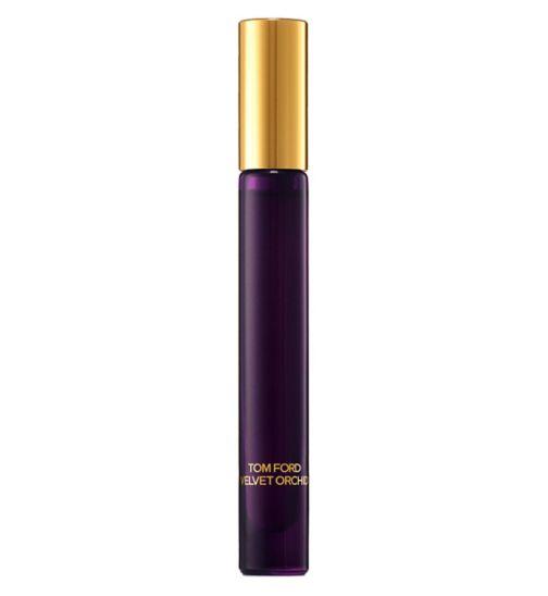 Velvet Orchid 6ml EDP Touchpoint Perfume