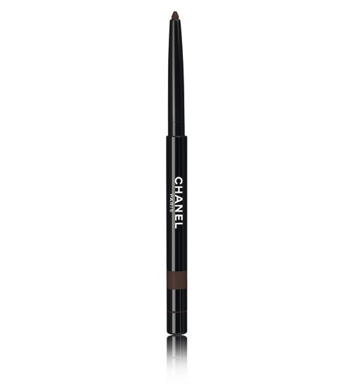 CHANEL STYLO YEUX WATERPROOF Long Lasting Eye Liner 0.3g