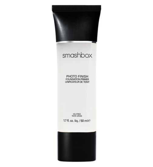 Smashbox Photo Finish Jumbo Primer 50ml