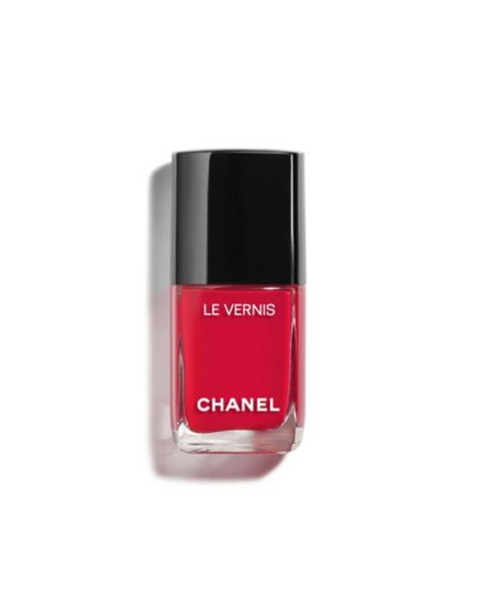CHANEL LE VERNIS Longwear Nail Varnish 13ml