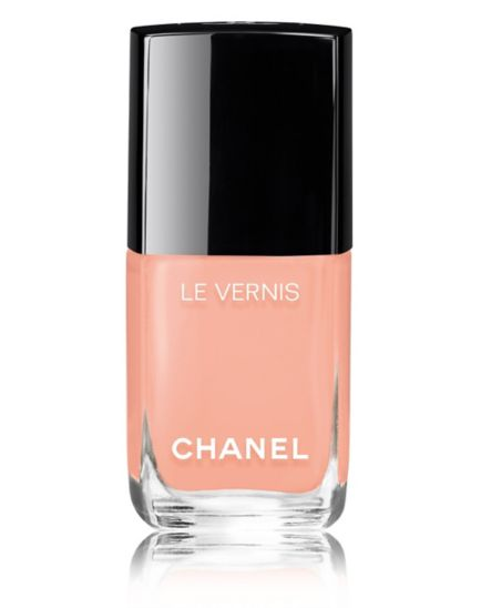 CHANEL LE VERNIS Longwear Nail Colour Tulle 13ml