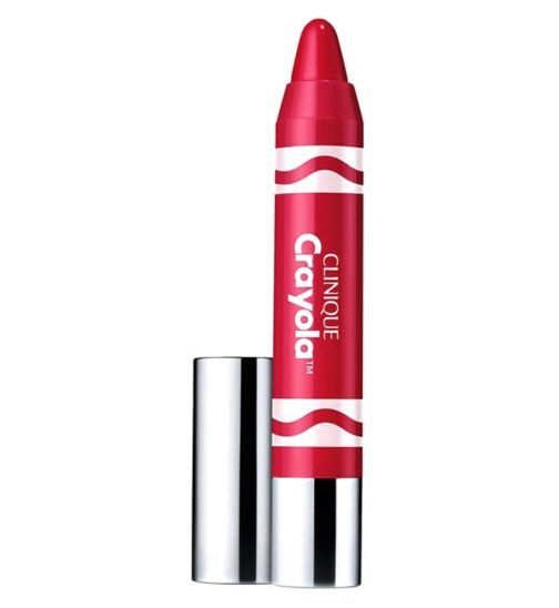 Clinique Crayola Chubby Stick 3g