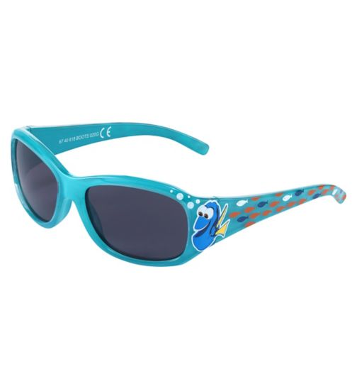 Boots Kids Disney Finding Dory Sunglasses