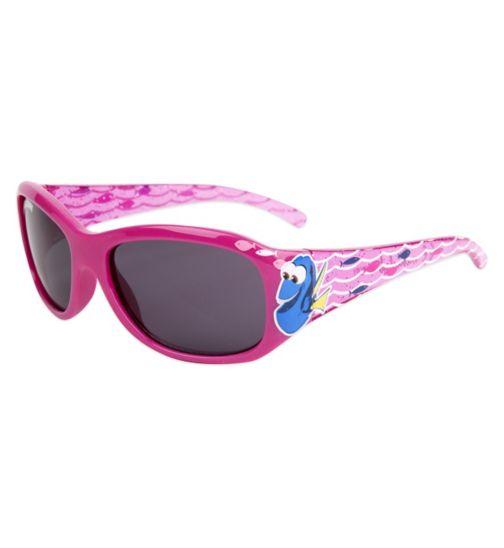 Mini Club Sunglasses Pink Dory