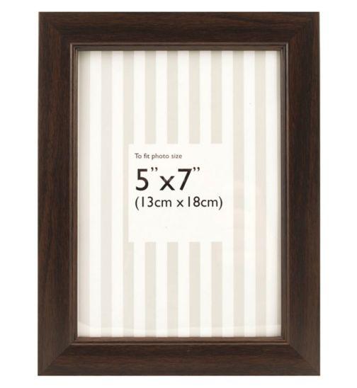 frames | frames | photo - Boots