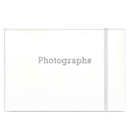 Photo | Photo Albums - Boots