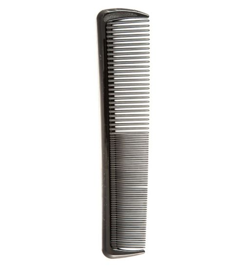 Boots large styling comb