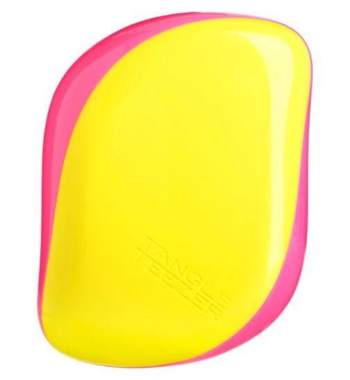 Tangle Teezer  Compact Styler Limited Edition -Kaleidoscope