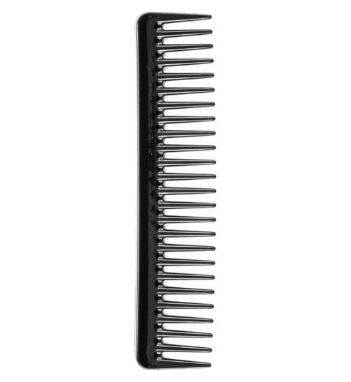 Boots dentagle comb