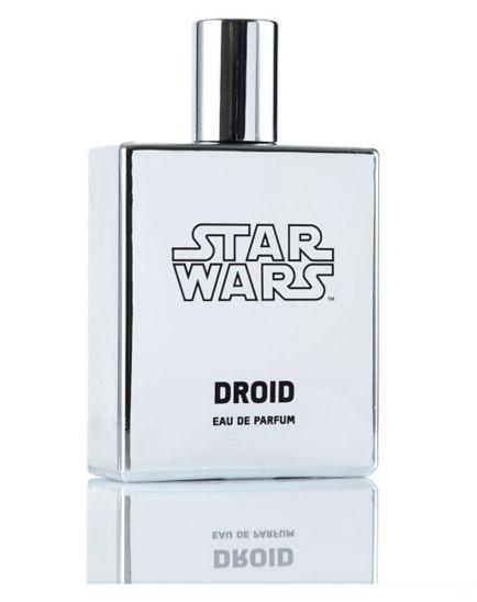 Star Wars Droid Eau de Parfum 50ml