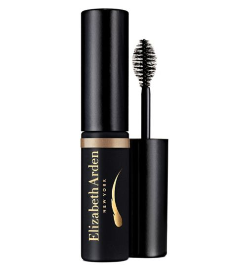 Elizabeth Arden Statement Brow Gel