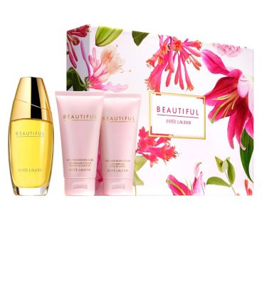 perfume gift sets  perfume  her  by recipient  gift  Boots Ireland