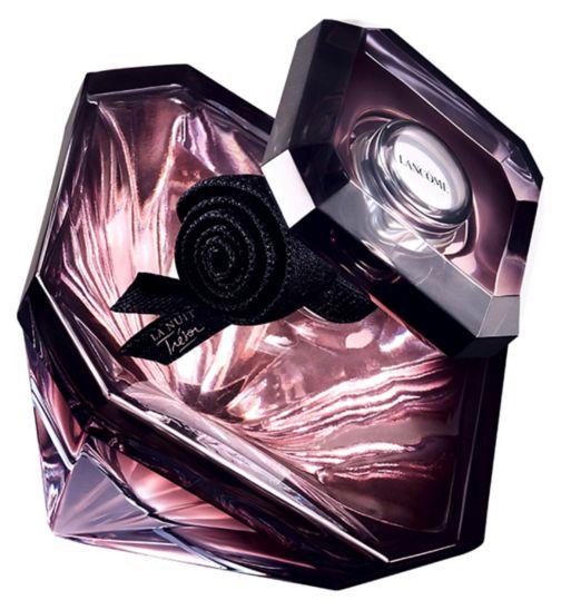 Lancôme La Nuit Tresor Eau de Parfum 50ml