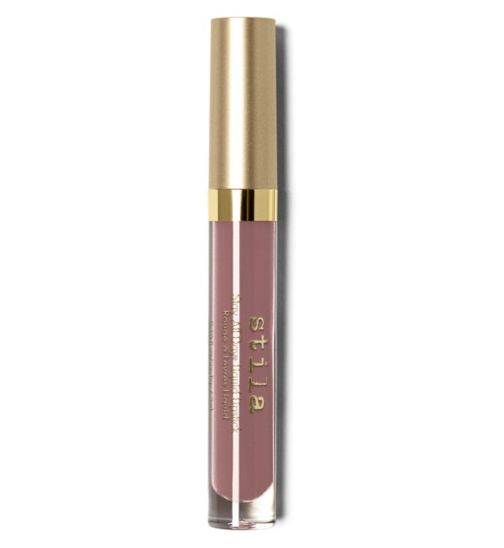 Stila Stay all day® liquid lipstick 3ml