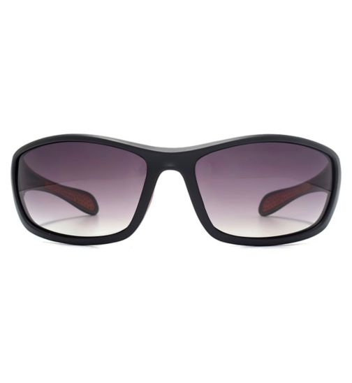 boots sunglasses mens