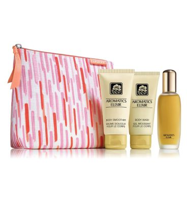 perfume gift sets  perfume  her  by recipient  gift  Boots