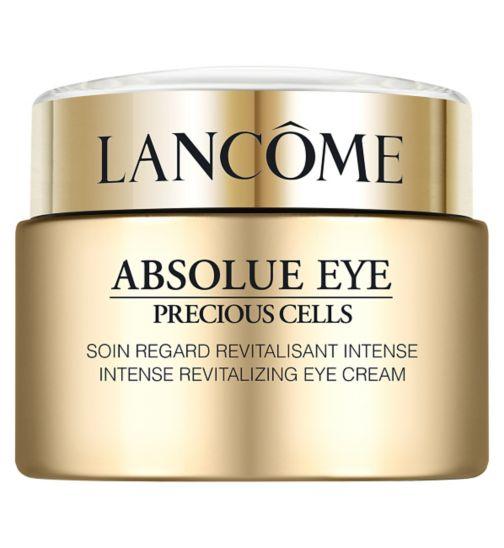 Lancome Absolue pc eye cream 20ml