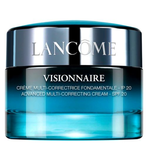 Lancome Visionnaire Advanced Multi-Correcting Cream SPF 20