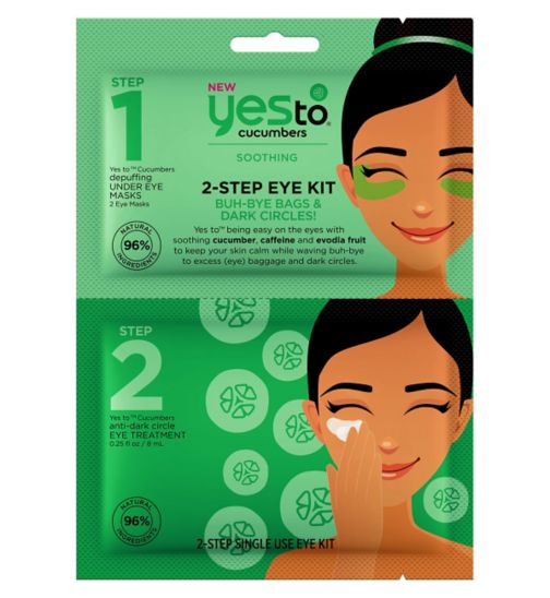 Eye Masks Facial Skincare Beauty Skincare Boots