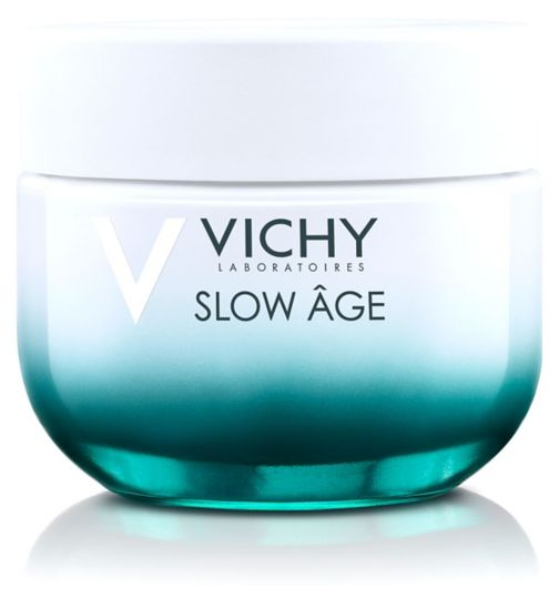 Vichy Slow Age Anti-Ageing Day Cream 50ml