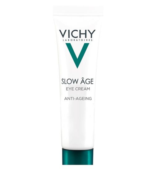 Vichy Slow Age Anti-Ageing Eye Cream 15ml