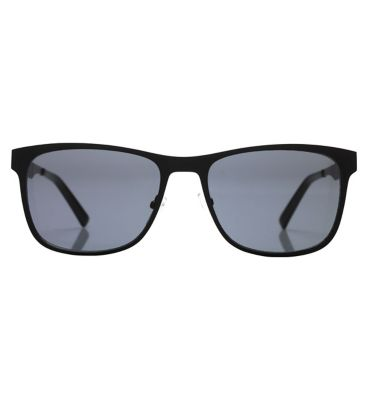 sunglasses mens  mens