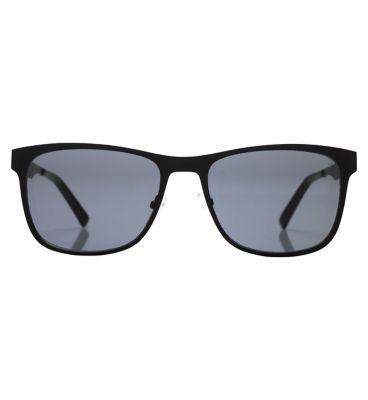 sunglasses mens  mens
