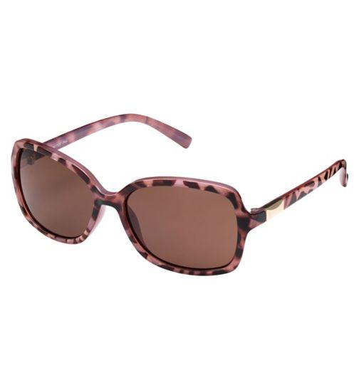 boots ladies sunglasses