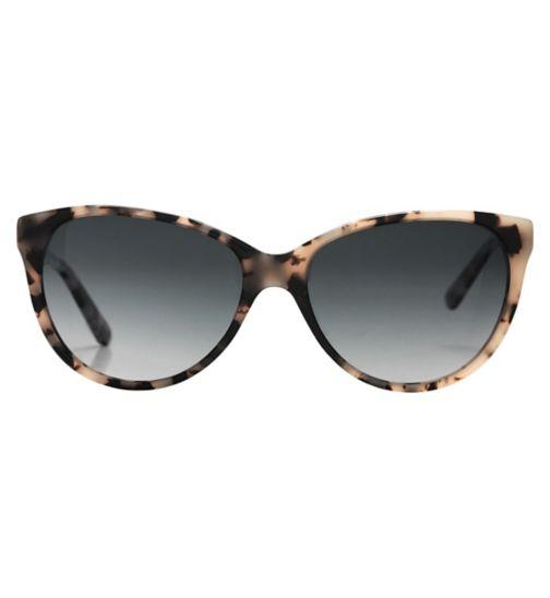 Mango MN40694 Women's Prescription Sunglasses - Tortoise shell