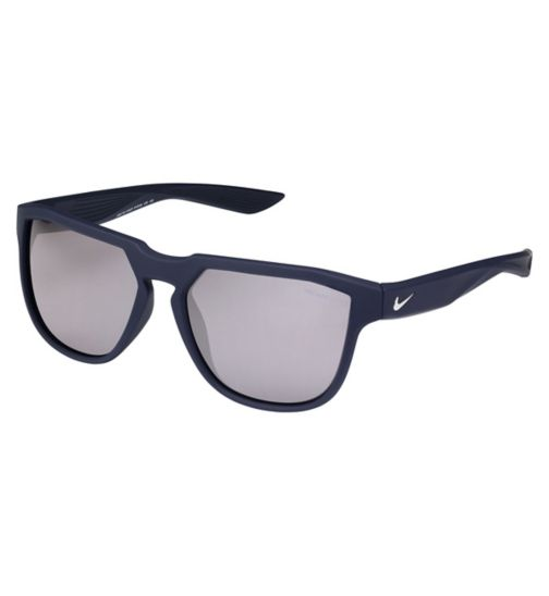 Nike EVO926 Men's Prescription Sunglasses - Blue