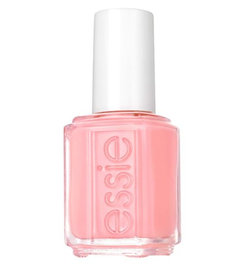 Essie Spring 2017 Collection Nail Colour Excuse Me Sur 479