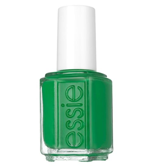 Essie Spring Collection 2017 Nail Colour On The Roadie 478