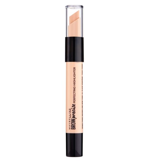 Maybelline Brow Precise Highlighter