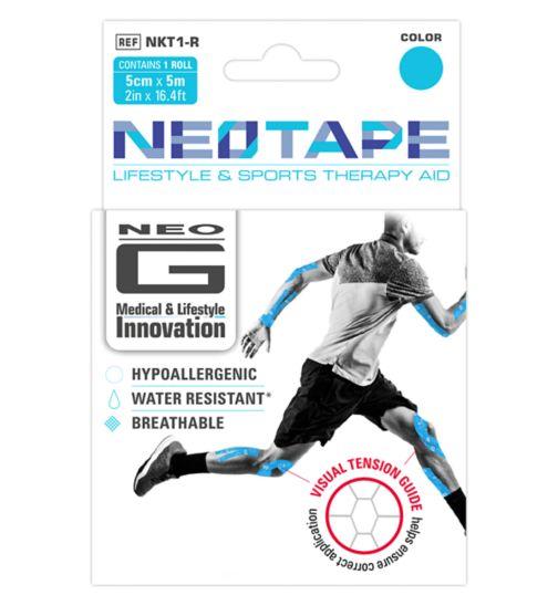 Neo G NeoTape
