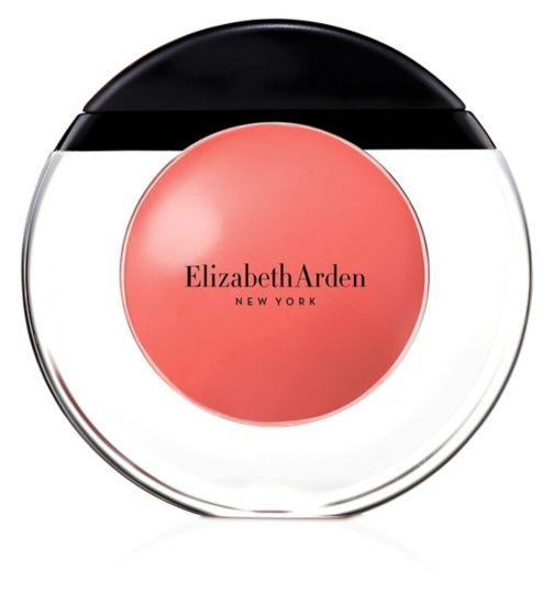 Elizabeth Arden Sheer Kiss Lip Oil - Pampering Pink