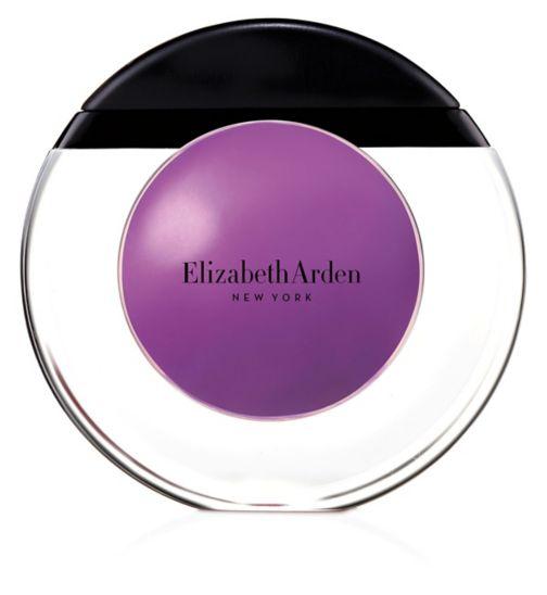 Elizabeth Arden Sheer Kiss Lip Oil - Purple Serenity