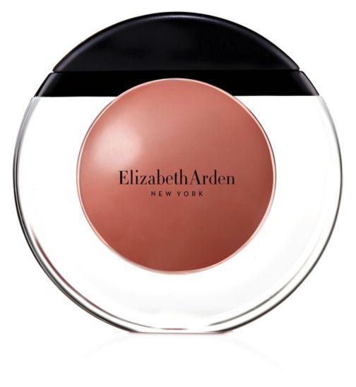 Elizabeth Arden Sheer Kiss Lip Oil - Nude Oasis