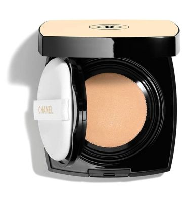 chanel foundation magasin