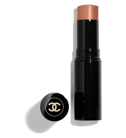 CHANEL LES BEIGES Healthy Glow Sheer Colour Stick Blush