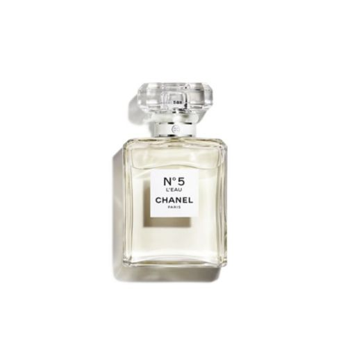CHANEL N°5 L'Eau Spray 35ml