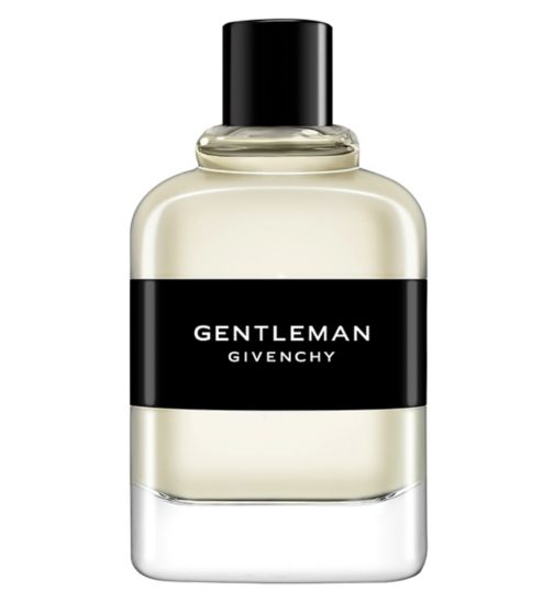 Gentleman Givenchy Eau de Toilette Spray 50ml