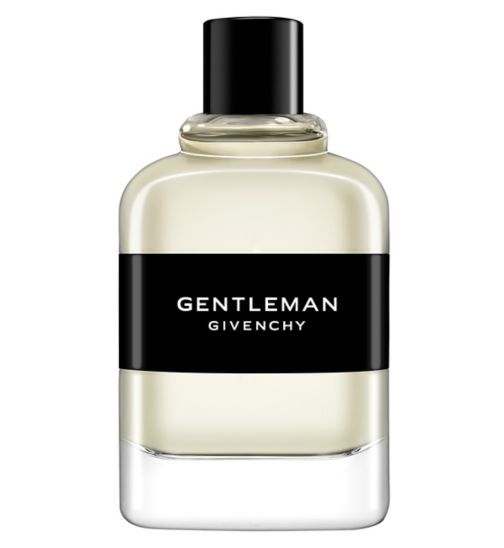 Gentleman Givenchy Eau de Toilette Spray 100ml