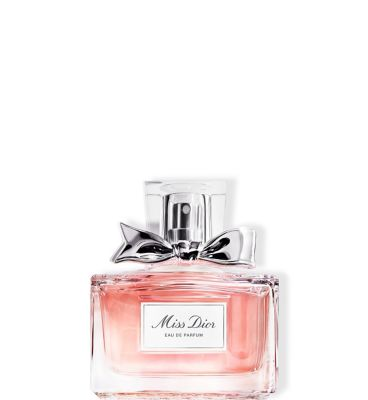 Miss Dior Eau de Parfum Spray 30ml