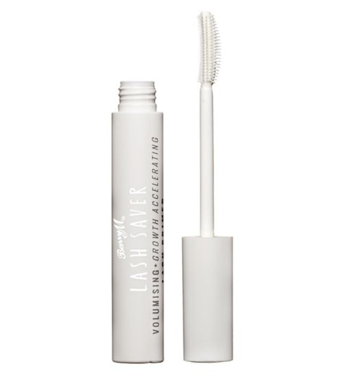 Barry M Lash Saver - Lash Primer