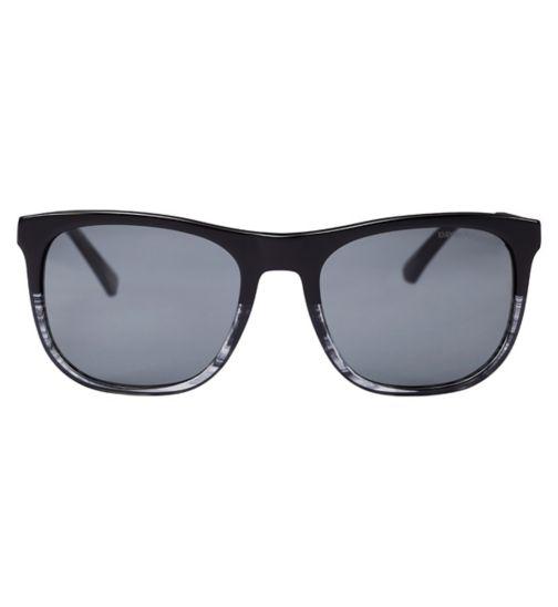 201ef8a55ec01 Emporio Armani EA4058 Men s Prescription Sunglasses - Black
