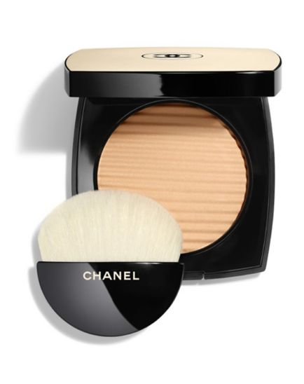 CHANEL LES BEIGES Healthy Glow Luminous Colour 12g