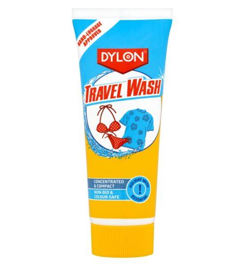 Dylon Travel Wash - 75ml